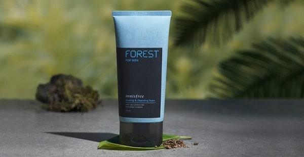 sua-rua-mat-innisfree-forest-for-men