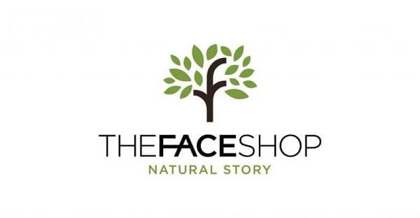 sua rua mat the face shop