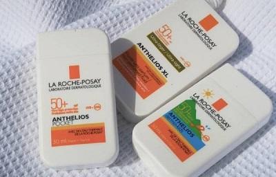 kem-chong-nang-la-roche-posay-Anthelios-Pocket-SPF50